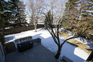 Photo 29: 1618 Lee Place East in Regina: Gardiner Park Residential for sale : MLS®# SK849996