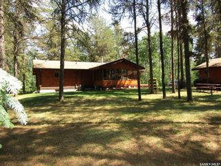 Photo 30: William Acreage in Nipawin: Residential for sale (Nipawin Rm No. 487)  : MLS®# SK839684