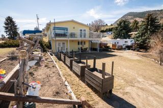 Photo 19: 5100 WILSON Road, in Summerland: House for sale : MLS®# 188483