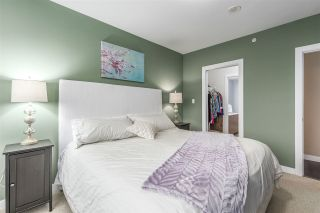"Photo 12: 706 2321 SCOTIA Street in Vancouver: Mount Pleasant VE Condo for sale in ""The Social"" (Vancouver East)  : MLS®# R2194853"