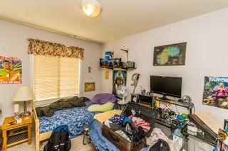 Photo 50: 2589 Centennial Drive in Blind Bay: Shuswap Lake Estates House for sale : MLS®# 10113870