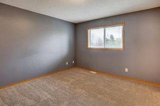 Photo 14: 152 ARBOUR RIDGE Circle NW in Calgary: Arbour Lake House for sale : MLS®# C4137863
