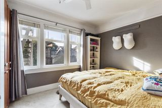 Photo 7: 1335 LABURNUM Street in Vancouver: Kitsilano House for sale (Vancouver West)  : MLS®# R2617723