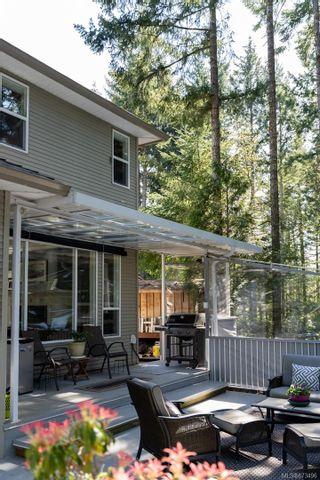 Photo 28: 856 Whistler Pl in : Na South Nanaimo House for sale (Nanaimo)  : MLS®# 873496