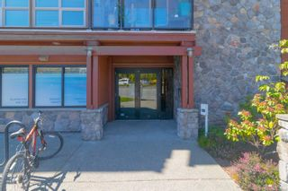 Photo 4: 306 627 Brookside Rd in : Co Latoria Condo for sale (Colwood)  : MLS®# 879060