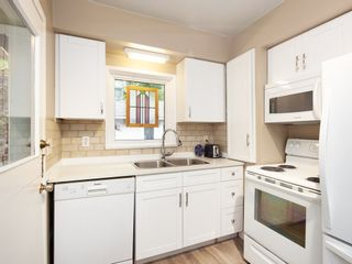 Photo 13: 2112 MACKAY AVENUE in North Vancouver: Pemberton Heights House for sale : MLS®# R2488873