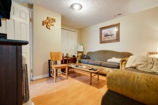 Photo 18: 2317 - 2319 SOUTHDALE Crescent in Abbotsford: Abbotsford West Duplex for sale : MLS®# R2584340