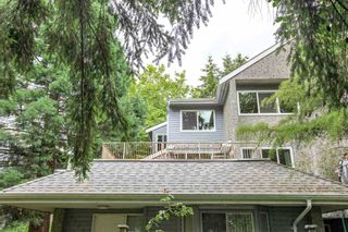 """Photo 17: 3333 MARQUETTE Crescent in Vancouver: Champlain Heights Townhouse for sale in """"CHAMPLAIN RIDGE"""" (Vancouver East)  : MLS®# R2283203"""