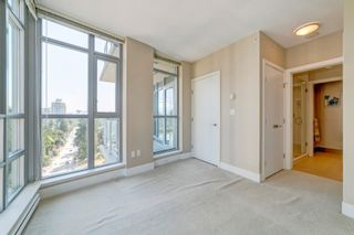 """Photo 12: 1603 3008 GLEN Drive in Coquitlam: North Coquitlam Condo for sale in """"M2 by Cressey"""" : MLS®# R2601038"""