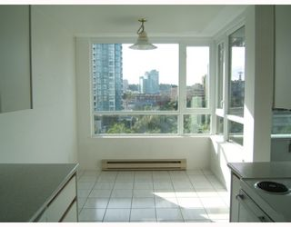 """Photo 5: 750 4825 HAZEL Street in Burnaby: Forest Glen BS Condo for sale in """"THE EVERGREEN"""" (Burnaby South)  : MLS®# V790420"""