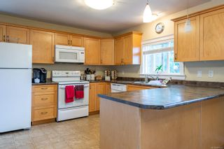 Photo 2: 1750 Willemar Ave in : CV Courtenay City House for sale (Comox Valley)  : MLS®# 850217
