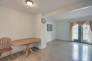 Photo 10: 19 64 Whitnel Court NE in Calgary: Whitehorn Row/Townhouse for sale : MLS®# A1136758