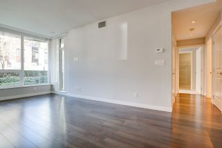 """Photo 12: 111 5638 BIRNEY Avenue in Vancouver: University VW Condo for sale in """"The Laureates"""" (Vancouver West)  : MLS®# R2578018"""