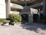 Main Photo: 214 1210 PACIFIC Street in Coquitlam: North Coquitlam Condo for sale : MLS®# R2619685