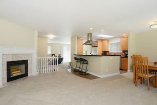 Photo 8: 1871 COLDWELL Road in North Vancouver: Indian River House for sale : MLS®# V1070992