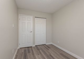 Photo 19: 35 WILLOWDALE Place in Edmonton: Zone 20 Townhouse for sale : MLS®# E4229271