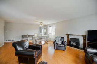 Photo 8: 2160 GODSON Court in Abbotsford: Central Abbotsford House for sale : MLS®# R2559832