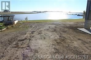 Main Photo: 14 Kingfisher Bay in Lake Newell Resort: Vacant Land for sale : MLS®# SC0152763