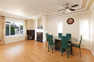 Photo 2: 9793 WILLIAMS Road in Richmond: Saunders House for sale : MLS®# R2303487