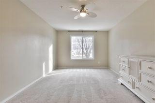 Photo 21: 209 78A MCKENNEY Avenue: St. Albert Condo for sale : MLS®# E4231766