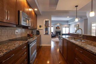 Photo 9: 23 381 Oak Forest Crescent in Winnipeg: Condominium for sale (5W)  : MLS®# 202104235
