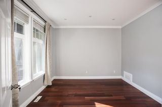 Photo 7: 14135 23A Avenue in Surrey: Sunnyside Park Surrey House for sale (South Surrey White Rock)  : MLS®# R2544362