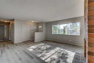 Photo 5: 236 QUEEN CHARLOTTE Way SE in Calgary: Queensland Detached for sale : MLS®# A1025137