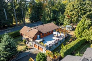 Photo 4: 1614 Marina Way in : PQ Nanoose House for sale (Parksville/Qualicum)  : MLS®# 887079