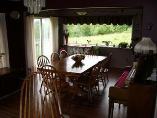 Photo 18: 29744 Downes Rd: House for sale (Abbotsford West)