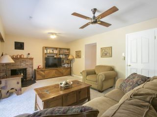 Photo 10: 4843 7A Avenue in Delta: Tsawwassen Central House for sale (Tsawwassen)  : MLS®# R2218386