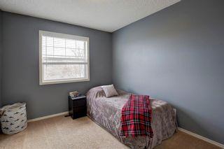 Photo 18: 116 SILVERADO PLAINS View SW in Calgary: Silverado Detached for sale : MLS®# A1087067