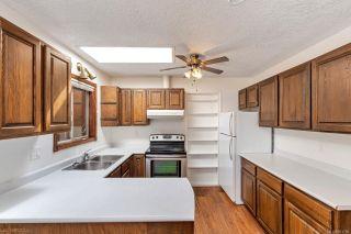 Photo 8: 3923 Cedar Hill Cross Rd in : SE Cedar Hill House for sale (Saanich East)  : MLS®# 851798