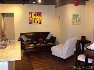 Photo 4: 214 938 Dunford Ave in VICTORIA: La Langford Proper Condo for sale (Langford)  : MLS®# 521534
