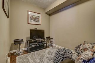 Photo 28: 121 35 STURGEON Road NW: St. Albert Condo for sale : MLS®# E4219445
