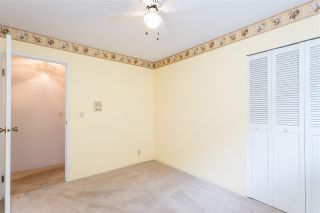 Photo 13: 2529 CABLE Court in Coquitlam: Ranch Park House for sale : MLS®# R2588552