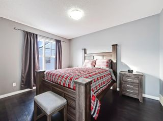 Photo 16: 3072 New Brighton Garden SE in Calgary: New Brighton Row/Townhouse for sale : MLS®# C4300460