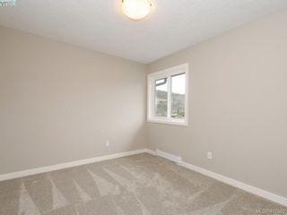 Photo 16: 2944 Robalee Pl in VICTORIA: La Goldstream Half Duplex for sale (Langford)  : MLS®# 810225