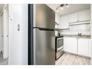 Photo 12: 101 7475 138 Street in Surrey: East Newton Condo for sale : MLS®# R2476362