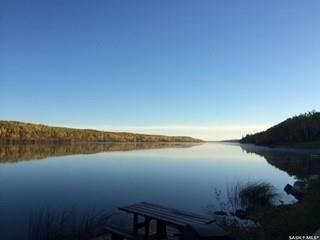Photo 8: 8 Bear Ridge Road in Barrier Valley: Residential for sale (Barrier Valley Rm No. 397)  : MLS®# SK864108
