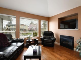 Photo 2: 2175 S French Rd in : Sk Broomhill House for sale (Sooke)  : MLS®# 871287
