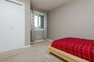 Photo 46: 1014 175 Street in Edmonton: Zone 56 Attached Home for sale : MLS®# E4257234