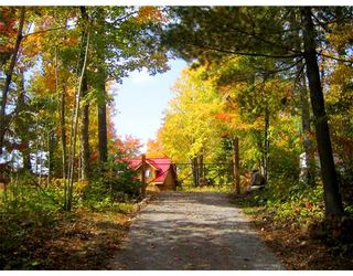 Photo 1: 38 Bonner Road in Calabogie: Black Donald Lake Residential Detached for sale (542 - Greater Madawasks)  : MLS®# 877614