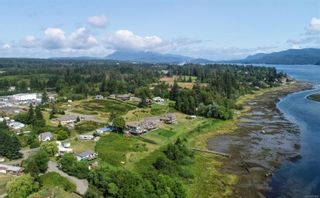 Photo 11: 1536 Perkins Rd in : CR Campbell River North Multi Family for sale (Campbell River)  : MLS®# 861900
