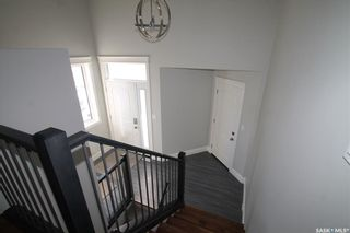 Photo 18: 555 6th Avenue Southeast in Swift Current: South East SC Residential for sale : MLS®# SK852012