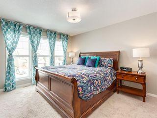 Photo 26: 61 Auburn Springs Place SE in Calgary: Auburn Bay Detached for sale : MLS®# A1050585
