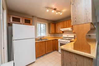 Photo 8: 5428 55 Street: Beaumont House for sale : MLS®# E4265100