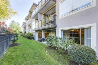 """Photo 20: 105 33599 2ND Avenue in Mission: Mission BC Condo for sale in """"STAVE LAKE LANDING"""" : MLS®# R2315203"""
