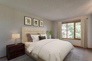 Photo 15: 5 ONESTI Place: St. Albert House for sale : MLS®# E4260967