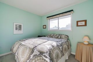 Photo 34: 16197 90A Avenue in Surrey: Fleetwood Tynehead House for sale : MLS®# R2617478