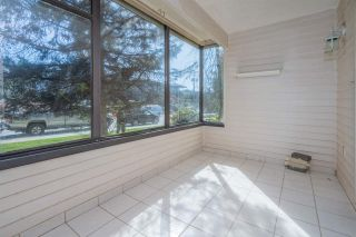 "Photo 7: 104 1467 MARTIN Street: White Rock Condo for sale in ""Searidge Court"" (South Surrey White Rock)  : MLS®# R2560103"